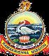RKMVERI Secure Portal